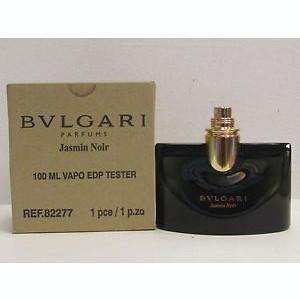 BVLGARI JASMIN NOIR edp 100 ml | Parfum Tester