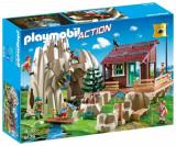 Playmobil Action, Zona de alpinism
