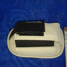 3. geanta aparat camera foto 13*7 cm