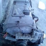 Motor w202 c 180 benzina fara accesorii