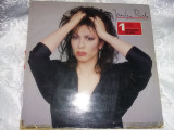 Disc vinil Jennifer Rush (International Version)The Power of Love,T.GRATUIT, A&M rec