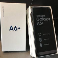 Cel mai nou telefin, Negru, Vodafone, Smartphone