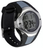 Beurer PM 26 heart rate monitor