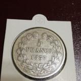 Monede argint FRANȚA, Europa