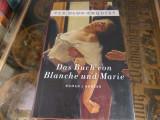 Das Buch von Blache und Marie - Per Elov Enquist