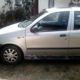 Fiat Punto S, GPL, Hatchback