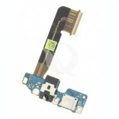 Flex Incarcare HTC One M9