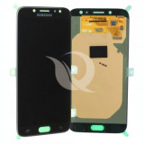 Display Samsung Galaxy J7 J730 2017 negru compatibil