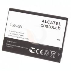 Alcatel OneTouch C7 | TLi020f1