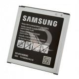 Samsung Galaxy Xcover 3 G388 | EB-BG388BBE