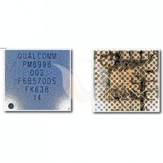 Power Amplifier IC Samsung Galaxy S8 G950 | Power IC PM8998