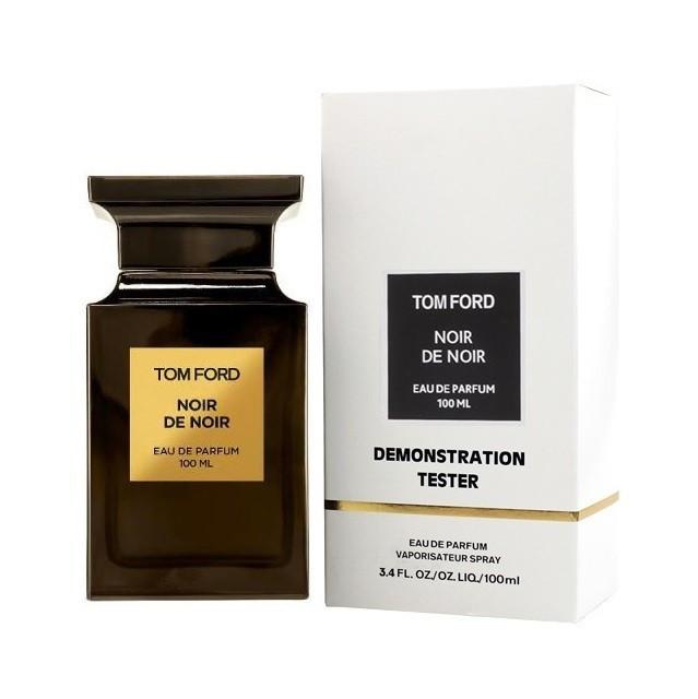 Tom Ford Noir de Noir 100ml | Parfum Tester UNISEX