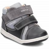 Ghete Copii Geox Flick B841LB022BCC0062