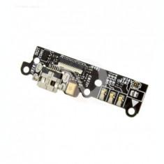 Flex Incarcare Asus Zenfone 6 A600CG