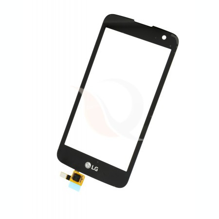 Touchscreen LG K4 | K120E | Black