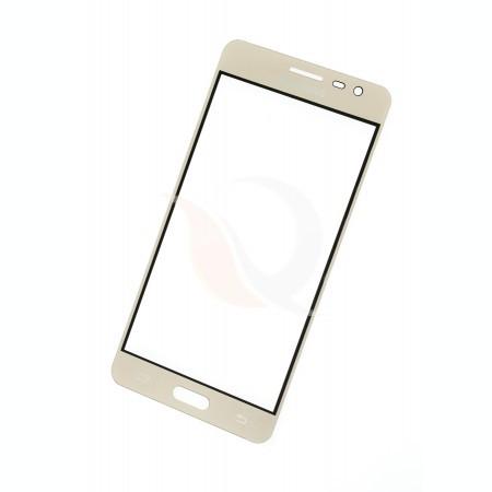 Geam   Lens Samsung Galaxy J3 Pro   J3110   Gold