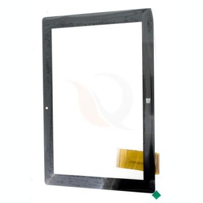 Touchscreen Allview Wi1001N | Black| Original / AM+ Calitatea A foto