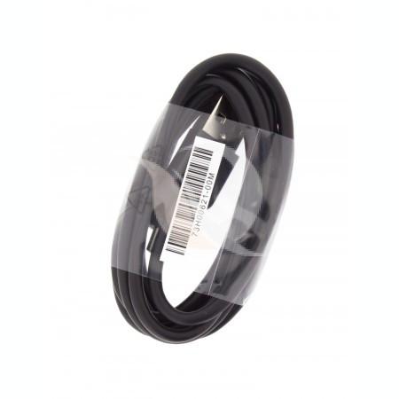 Cablu Date HTC DC M700 | Type C | Black