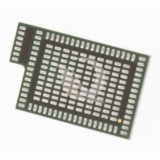 Diverse Circuite iPhone 8 | iPhone 8Plus | iPhone X | WiFi IC