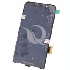 LCD BlackBerry Z30 | 4G | Complet | Black