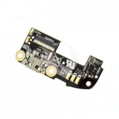 Flex Incarcare Asus Zenfone 2 ZE551ML