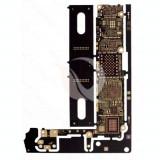 Blank Board iPhone 6S