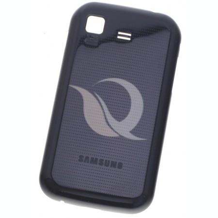 Capac Baterie Samsung C3222   Black