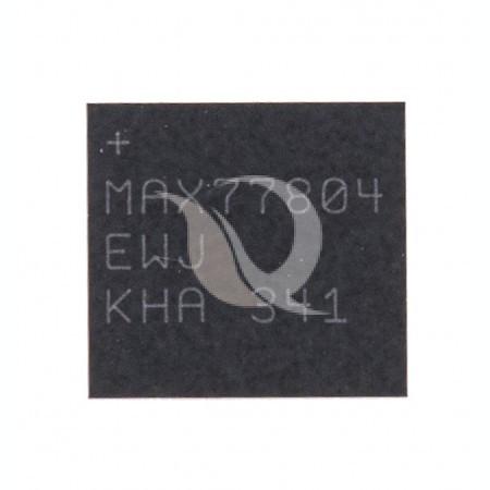 Power Amplifier IC Samsung Galaxy Note 3 N9000 | MAX77804