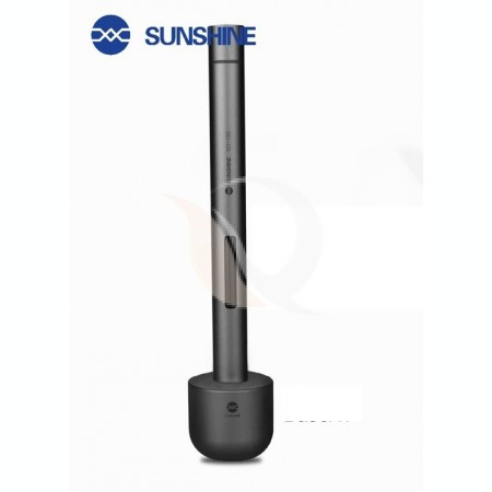 Diverse Scule Service Screwdriver SD-18E | Sunshine