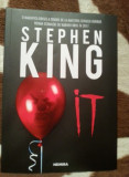 IT-STEPHEN KING (ROMANA)