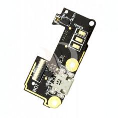 Flex Incarcare Asus Zenfone 5 Lite | A502CG