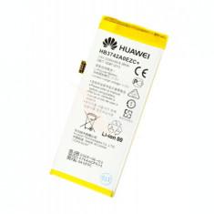 Huawei P8Lite (2015) ALE-L21 | HB3742A0EZC