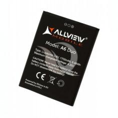 Allview A6 Duo| Original / AM+ Calitatea A