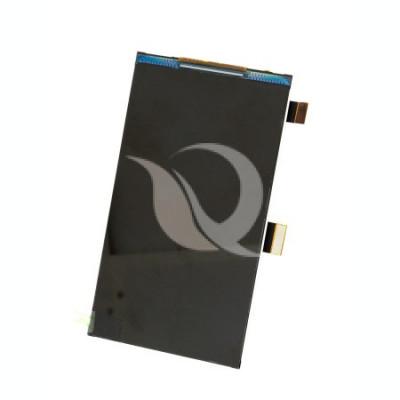 LCD Huawei Y3II   4G foto