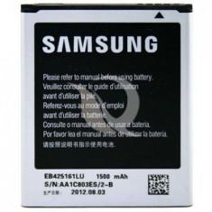 Samsung i8190   S7562   i8160   EB-F1M7FLU   1500 mAh