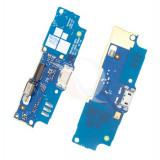 Flex Incarcare Asus Zenfone Go ZB552KL