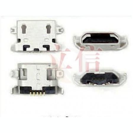 Mufa incarcare Lenovo S880 | 5 Pcs Pack