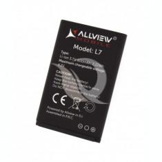 Allview L7 Dual Sim