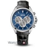 Ceas Boss 1512882 Cronograf