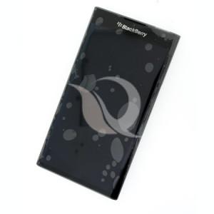 LCD BlackBerry Priv | + Slide | Black