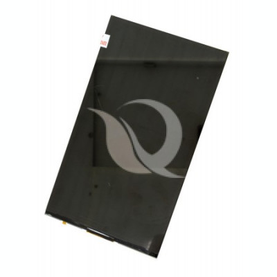 LCD Vodafone Tab mini 7 | Vodafone 1100 foto