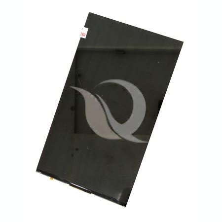LCD Vodafone Tab mini 7 | Vodafone 1100