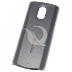 Capac Baterie Samsung E2120