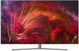 Televizor QLED Smart Samsung, 138 cm, QE55Q8FN, 4K Ultra HD, Tizen