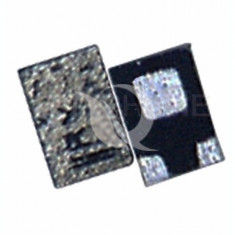 Diverse Circuite iPhone 8 8P X Q3200 Q3201 Triangle Power IC Charge Booster Transistor