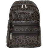 Ghiozdan CALVIN KLEIN Backpack - Geanta, Rucsac Dama, Femei - 100% AUTENTIC, Maro