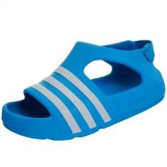 Slapi Copii Adidas Adilette Play B24595, 26, 27, Alb