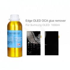 Consumabile Edges OCA Glue Remover