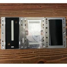 Matrita Montaj Samsung Galaxy S9 G960   S9 Plus SM-G965   YMJ oca and glass lcd laminating mold