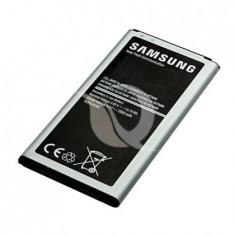 Samsung Galaxy S5 Neo SM-G903F | EB-BG903BBE